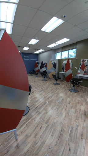 Hair Salon «Great Clips», reviews and photos, 1588 S Jordan Pkwy, South Jordan, UT 84095, USA