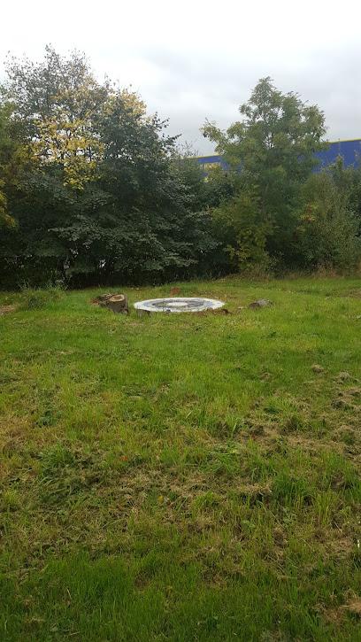 boiler installation in New Southgate Millennium Green
