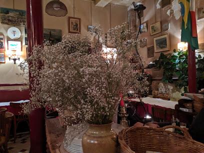 photo du restaurant Restaurant antillais