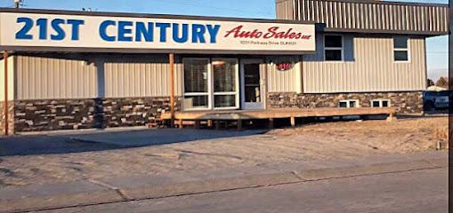 21 Century Auto >> 21st Century Auto Sales Llc Car Dealer In 1051 Parkway Dr
