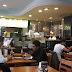 Öz Urfa, Helal Restaurant