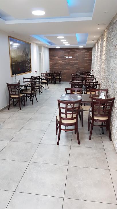 photo du restaurant Ali Baba Restauration rapide