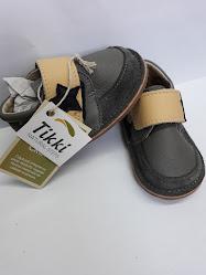 Tikki Shoes - exclusiv online