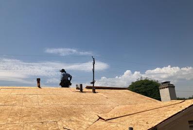 AAA Expert Roofing (Roofing Contractors/Roof Repair)