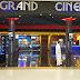 Star Cinema Bawadi