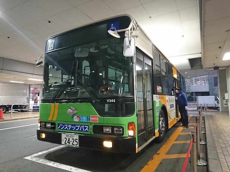 学校 早稲田 自動車 早稲田自動車学園の評判・口コミ
