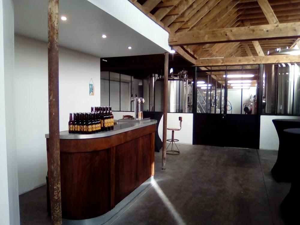 photo du resaurant Brasserie du Mont Cassel