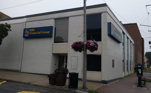 Services de financement RBC Royal Bank à Smiths Falls (ON) | LiveWay