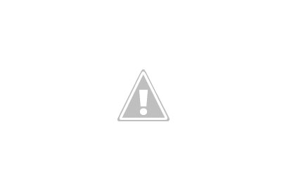 City of Union City, California