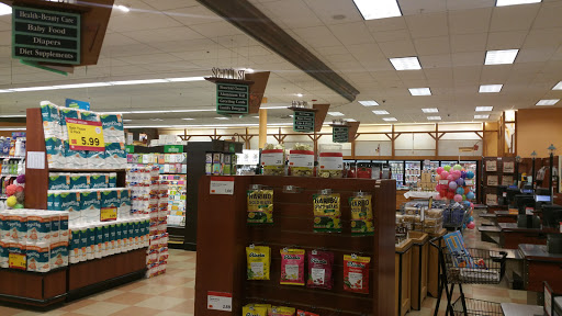 Supermarket «Roche Bros. Acton», reviews and photos, 387 Massachusetts Ave, Acton, MA 01720, USA