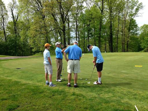 Golf Club «River Downs Golf Club», reviews and photos, 1900 River Downs Dr, Finksburg, MD 21048, USA