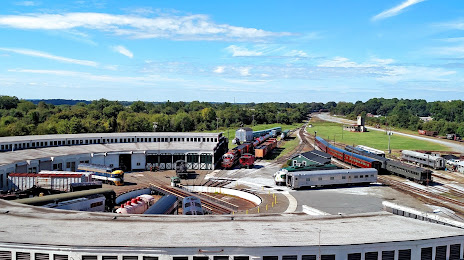 Andolina Materials in Salisbury, NC