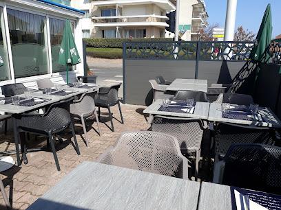 photo du restaurant L'Avenue