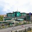 Medipol Mega Üniversite Hastanesi