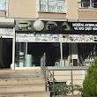 Roda Mobilya Aksesuarı ve Hırdavat resmi