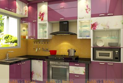 subhAAkritee Top interior designer, interior decorator in Bhubaneswar.Bhubaneswar