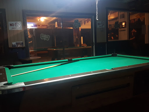 Night Club «Valencia Club», reviews and photos, 2162 Taylor Rd, Penryn, CA 95663, USA