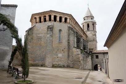 Ermita de San Martín