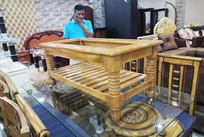 Jai Bala Ji FurnitureMotihari
