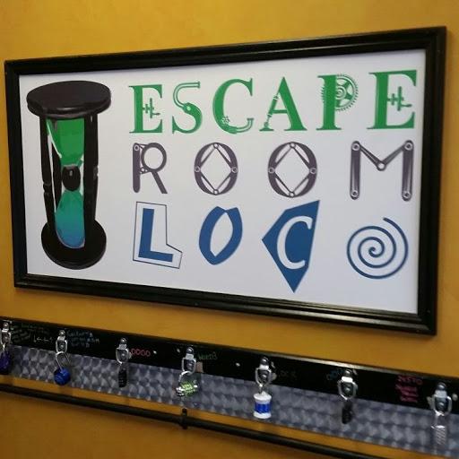 Entertainer «Escape Room LoCo», reviews and photos, 2 Cardinal Park Dr SE #103a, Leesburg, VA 20176, USA