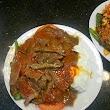 Hanzade Fast Food