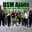 DSM Ajans