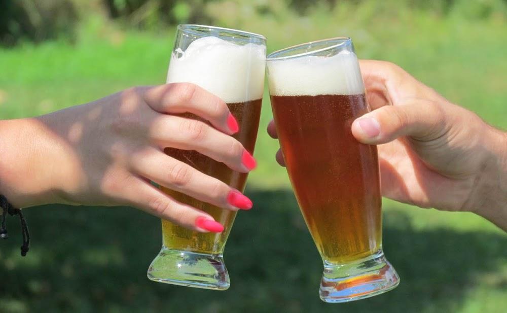 photo du resaurant Autour de la Bière - Chap's