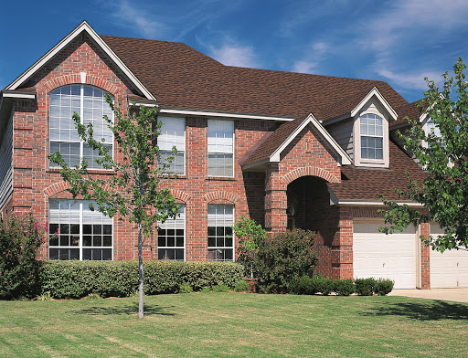 Roofing Century Roofing and Siding Ltd. in Richmond (ON)   LiveWay