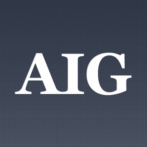 Insurance Agency «Affordable Insurance Group», reviews and photos