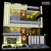 Vastucasa Architects & Interior DesignerUjjain