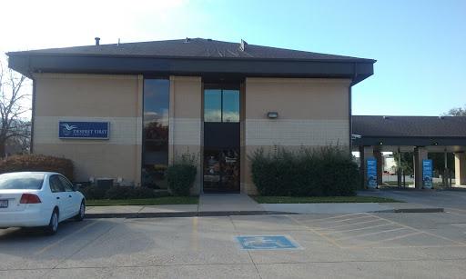Deseret First Credit Union, 390 S Main St, Bountiful, UT 84010, Credit Union