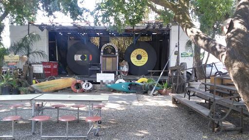 Night Club «Stingrays Beach Boardwalk», reviews and photos, 23000 Cranmore Rd, Knights Landing, CA 95645, USA