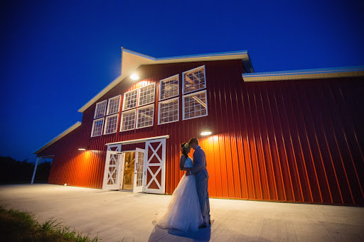 Event Venue «Red Acre Barn», reviews and photos, 4053 Kirkwood St, Prole, IA 50229, USA
