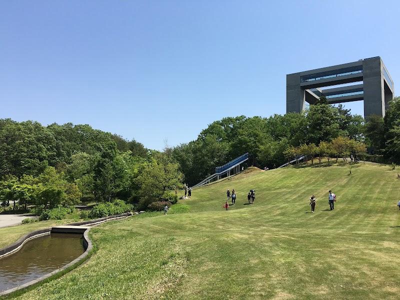 太閤 山 ランド