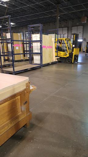 BMC - Building Materials u0026 Construction Solutions & Building Materials Supplier «BMC - Building Materials u0026 Construction ...