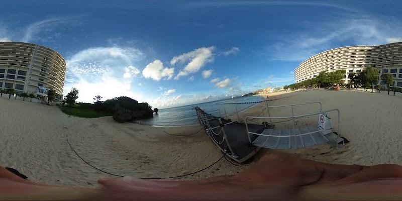 タイガービーチ