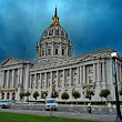San Francisco Department of Elections