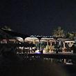 Eylül Resort Hotel