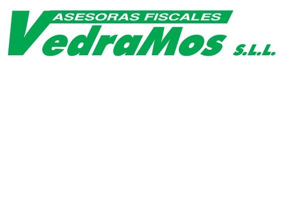 Asesoras Fiscales Vedramos, S.l.l.