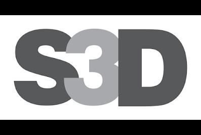 S3DVadodara