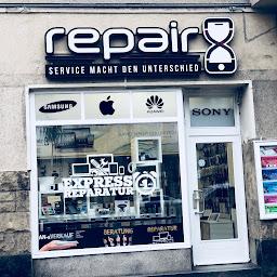 repairX.de - Handy Reparatur Spandau