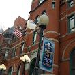 Union City Municipal Court