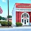 Shady Dale City Hall