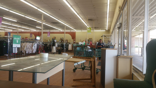 thrift store goodwill store donation center reviews and photos