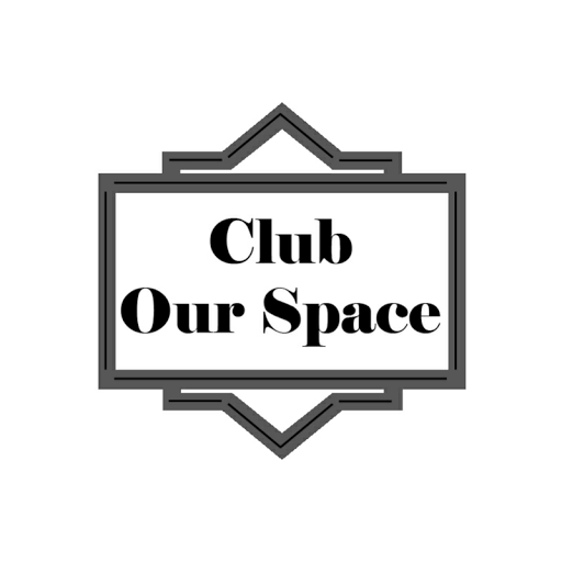 Night Club «Club Our Space», reviews and photos, 201 E 29th St, Lorain, OH 44055, USA