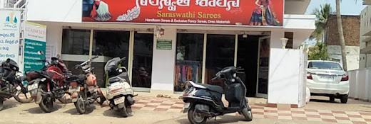Sri Sai Keerthi InterialsKakinada