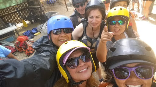 Raft Trip Outfitter «Adventure Connection», reviews and photos, 6500 CA-49, Lotus, CA 95651, USA