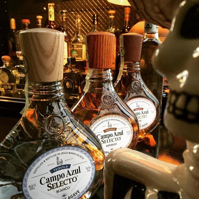 テキーラバー エローテ (Tequila Bar Elote)