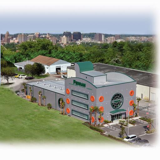 Ferran Services & Contracting, 530 Grand St, Orlando, FL 32805, General Contractor