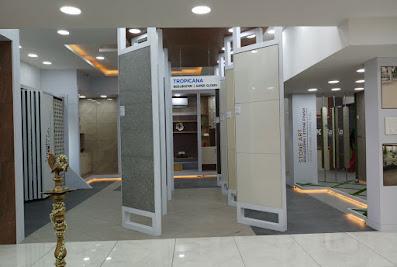 Kajaria Ambiance – Best Tiles Designs for Bathroom, Kitchen, Wall & Floor in TrichyPudukkottai